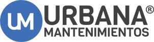 Contacta con Urbana Mantenimientos