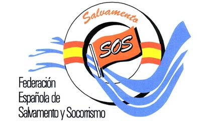 Spanish Lifesaving Federation