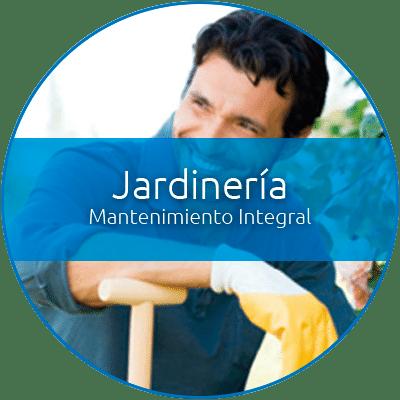 Empresa Jardinería en Alicante